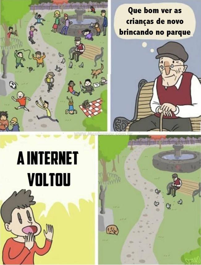 satirinhas-a-internet-é-saudável