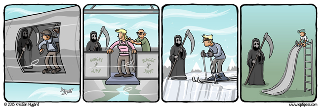satirinhas-a-visita-da-morte