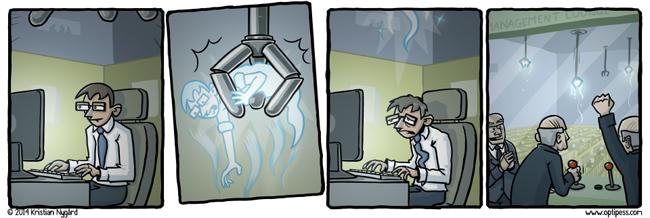 a-energia-do-trabalhador