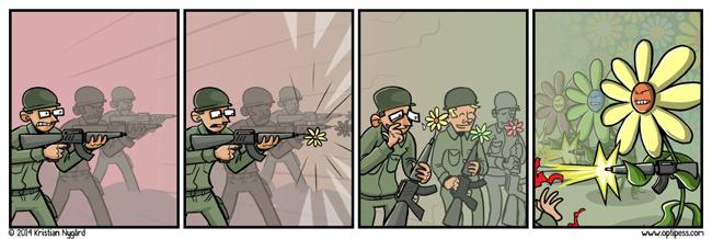 compartilhe-pela-paz