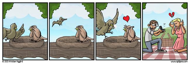 os-caminhos-do-amor