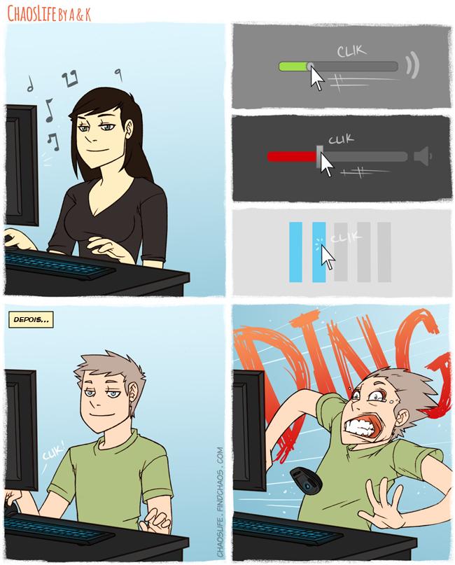 mexeram-no-meu-computador