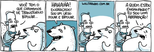 o-urso-bipolar
