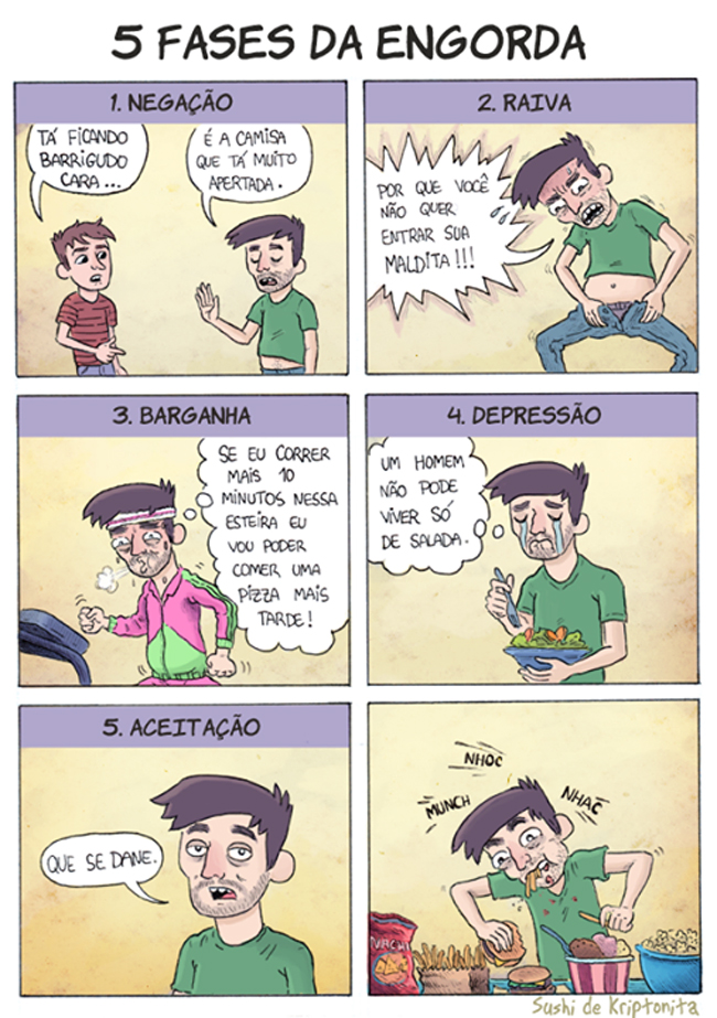 barriguinha-maldita
