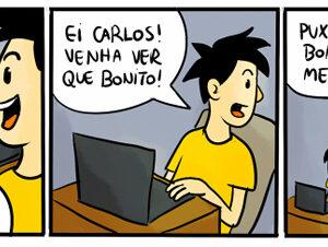 Belo!