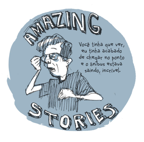 fracassados e suas histórias incríveis (1)