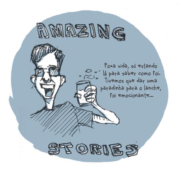 fracassados e suas histórias incríveis (2)