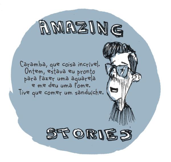 fracassados e suas histórias incríveis (3)