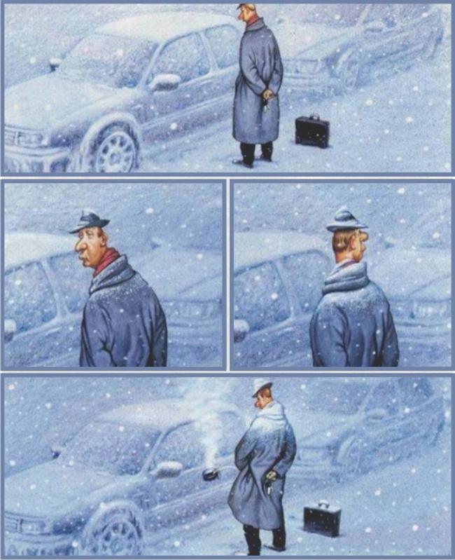 o-motorista-criativo