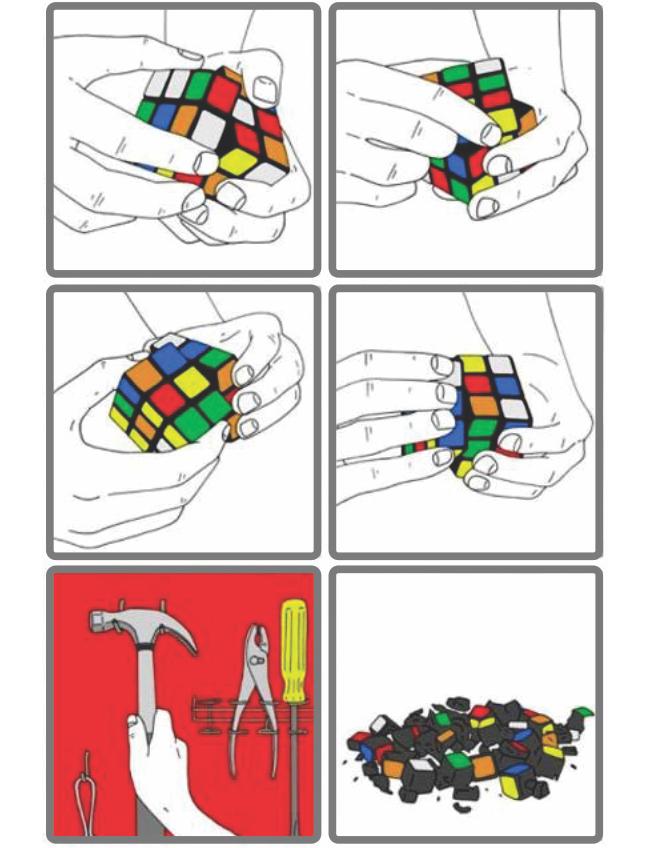 resolvendo-um-cubo-mágico-em-6-passos