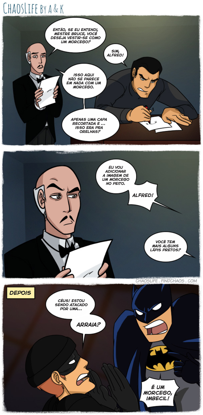 ninguém-gosta-do-Batman