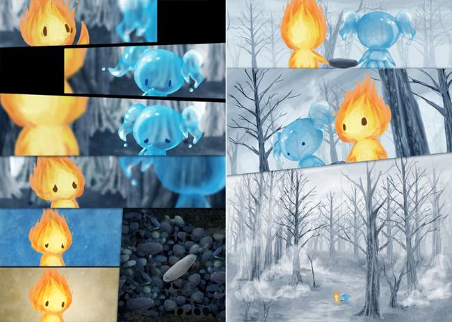 fogo-e-água-amor-3