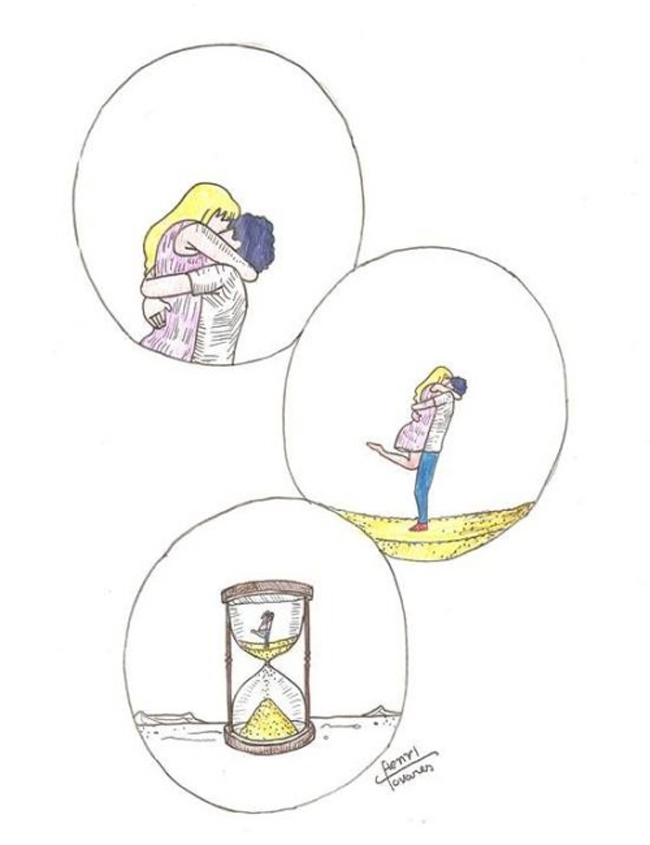 o-tempo-do-amor