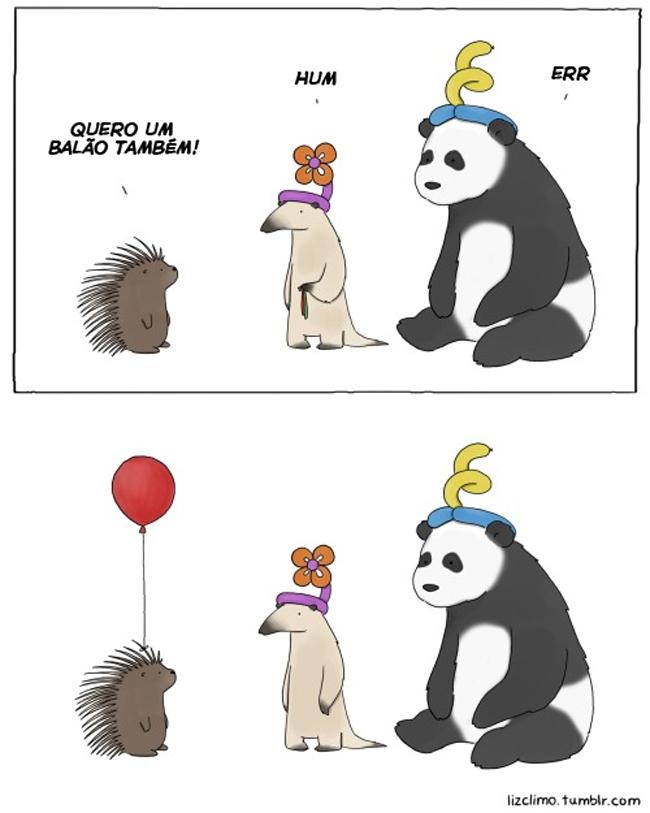todo-mundo-pode-ter-um-balão