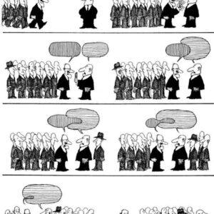 O poder do bom argumento