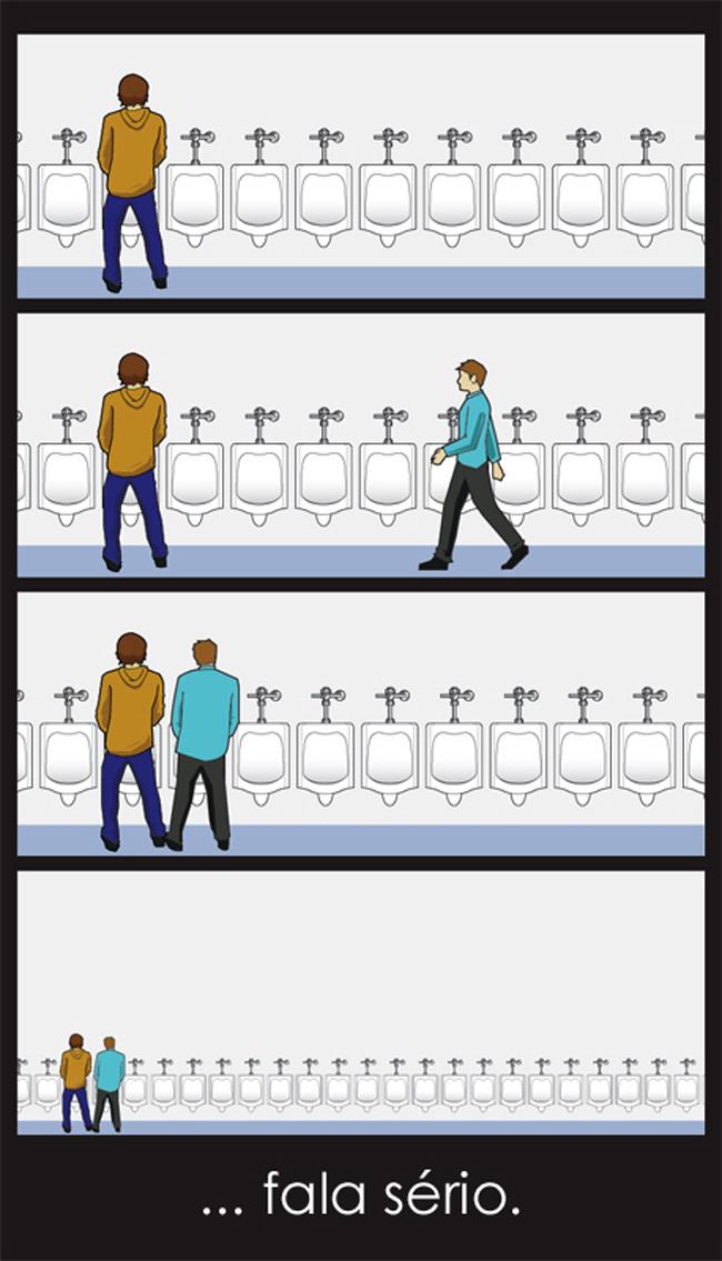 sem-noção-no-banheiro-público