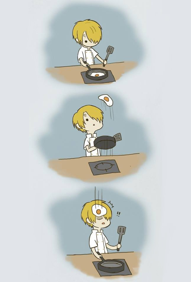 habilidades-na-cozinha