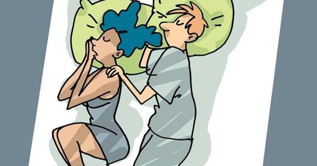 casais-dormindo-juntos10