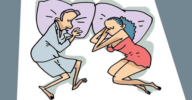 casais-dormindo-juntos3