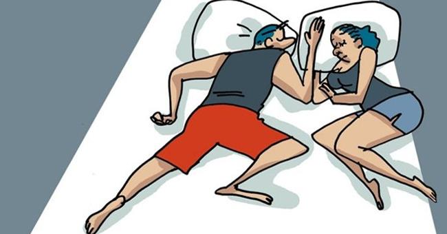 casais-dormindo-juntos7