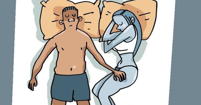 casais-dormindo-juntos9