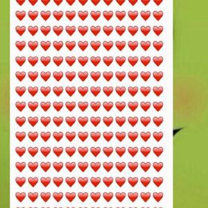 Quando o romantismo não funciona