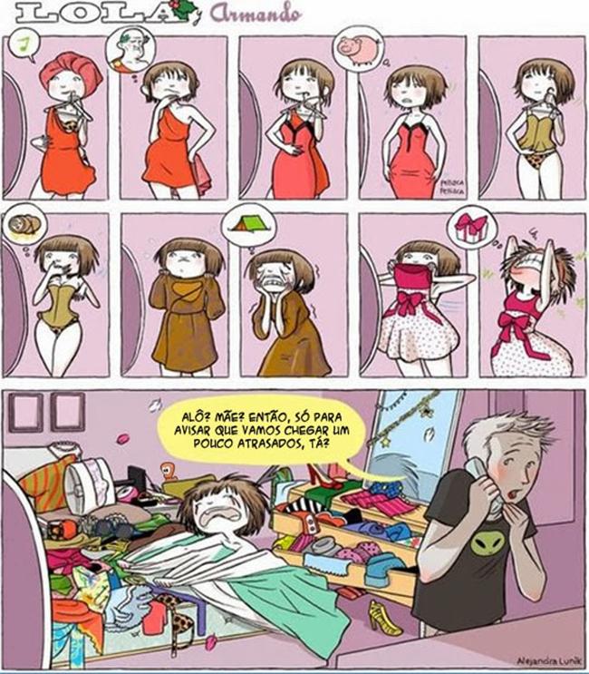 mulher-escolhendo-roupa