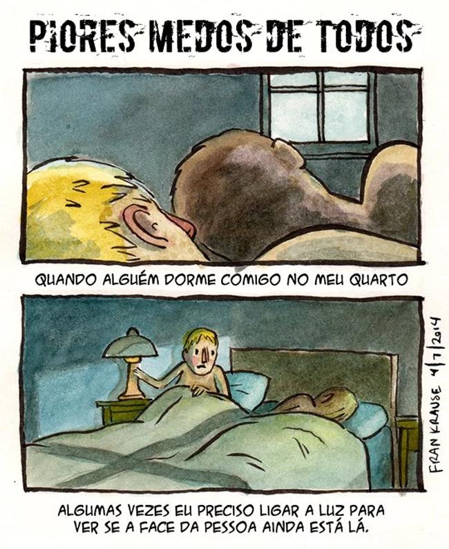 dormir-junto-com-alguém-pode-ser-perigoso