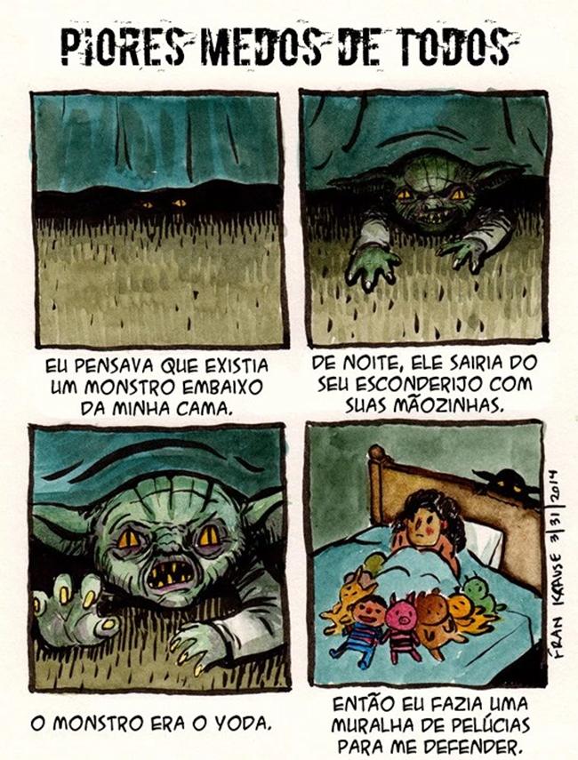 medos-terríveis-na-hora-de-dormir