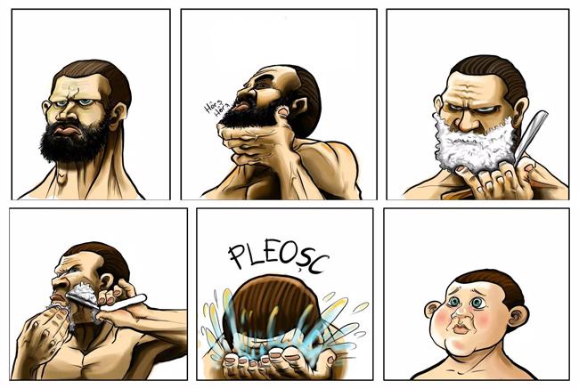 quando-um-homem-faz-a-barba