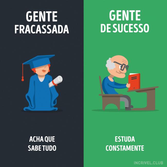 Gente fracassada x gente de sucesso (9)