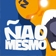Não-mesmo