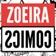 zoeira-comics
