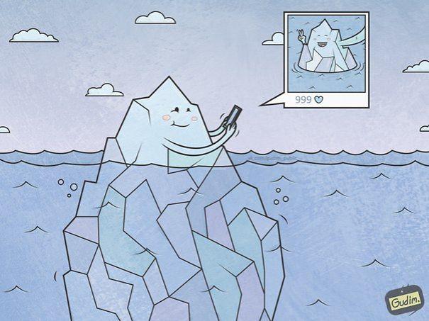 artista-russo-faz-ilustracoes-sarcasticas-2