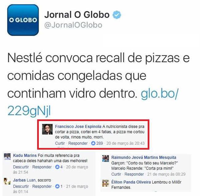 o-perigo-da-pizza-com-vidro