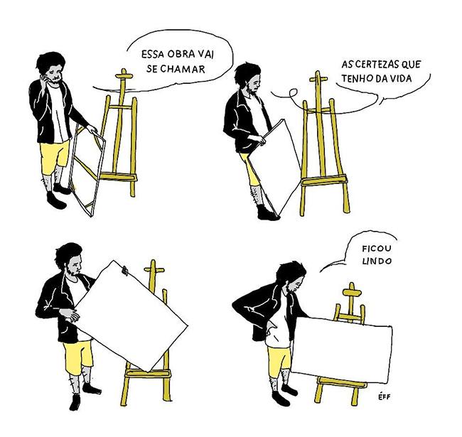 Fonte: Coisa Ilustrada.