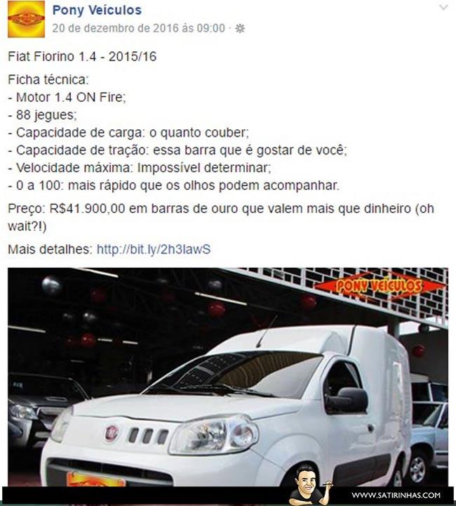 venda-de-carros4