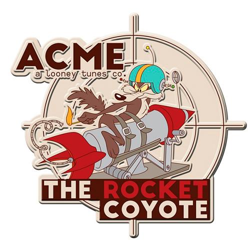 placa-de-aluminio-looney-tunes-the-rocket-coyote-johnlemon