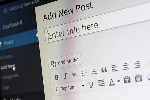 como-criar-blog-satirinhas-1
