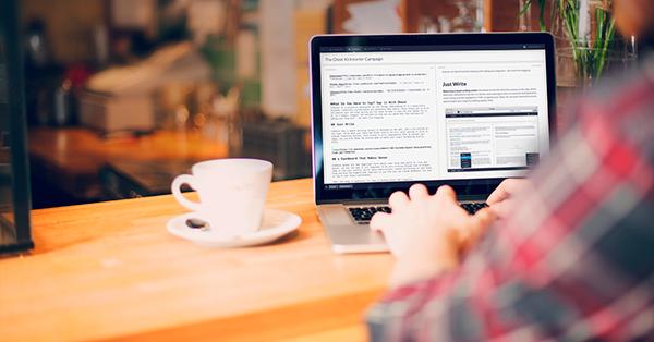 como-criar-blog-satirinhas