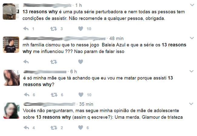 opiniões-sobre-13-reasons-why