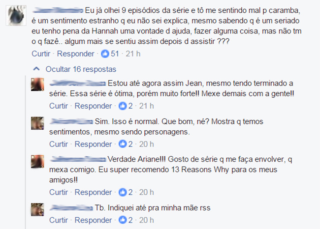 opiniões-sobre-13-reasons-why4