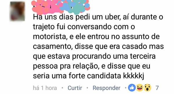 vai_que_cola