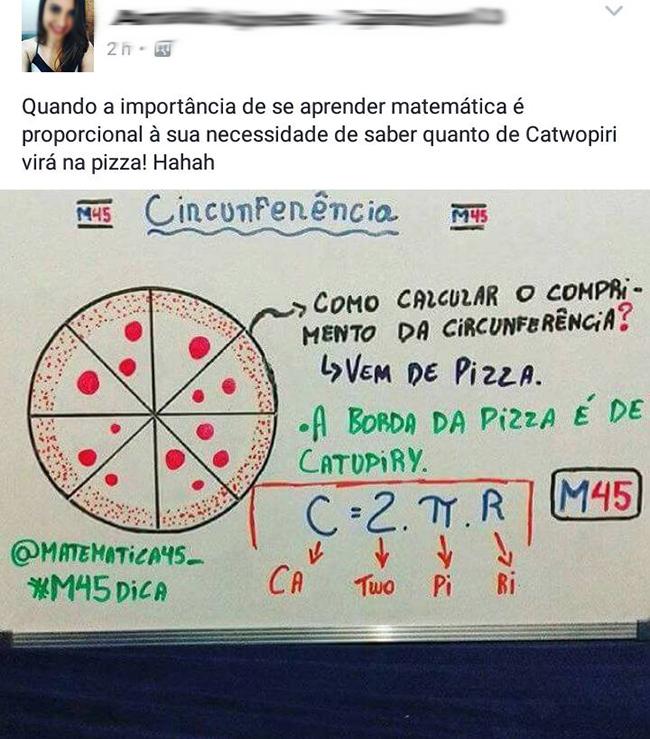 matemática-ou-pizza