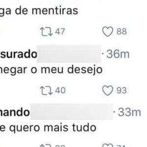 Uma prova musical de que o brasileiro não leva nada a sério