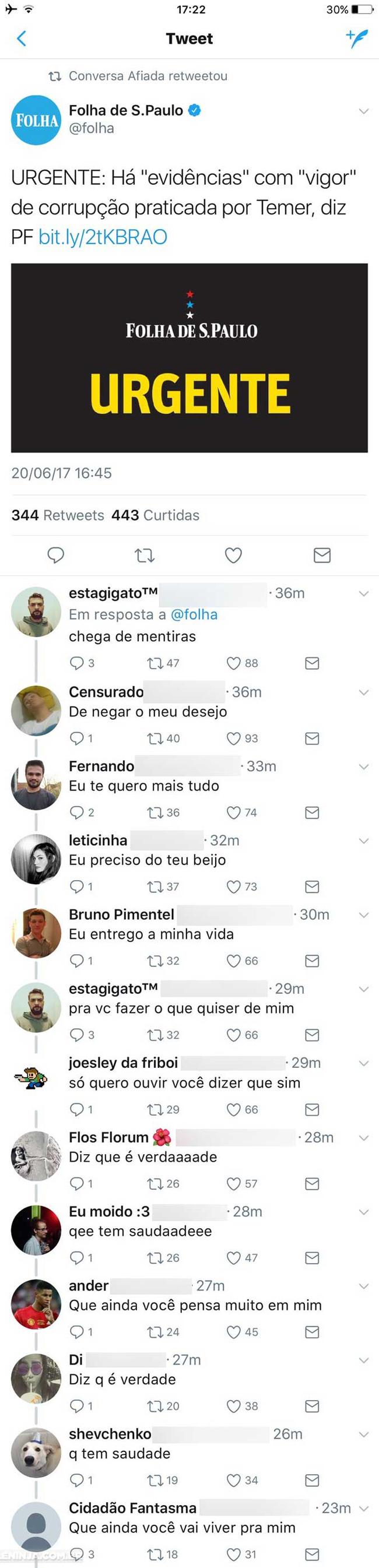 uma-prova-musical-de-que-o-brasileiro-não-leva-nada-a-sério