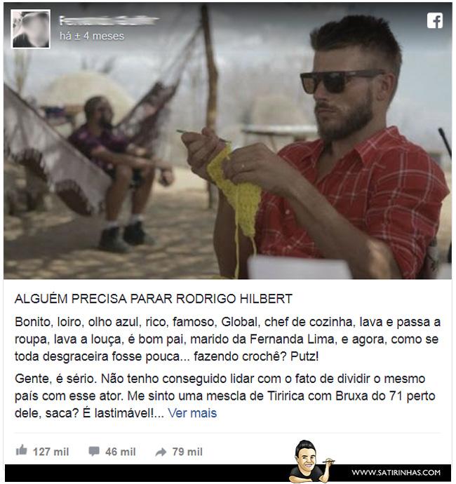 alguém-precisa-parar-Rodrigo-Hilbert
