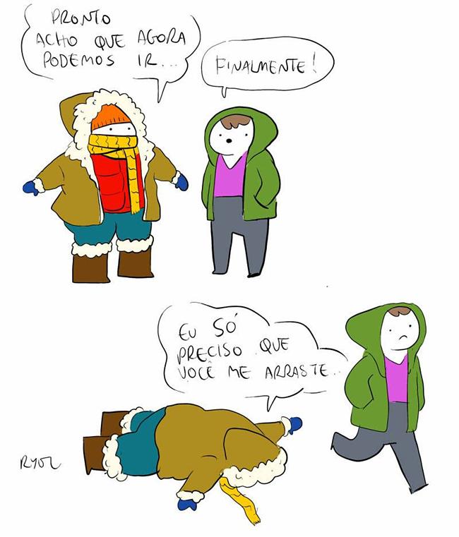 roupas-para-o-tempo-do-frio