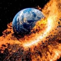 7 vezes em que pensaram que o mundo iria acabar.