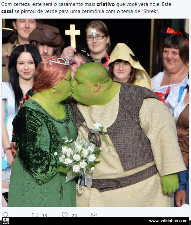 casamento-legal
